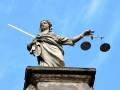 Desať súdov funguje vďaka národnému projektu Ministerstva spravodlivosti SR efektívnejšie