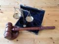 K ústavnosti výmeny členov Súdnej rady SR