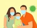 PRE RODIČOV: Podmienky a postup pri žiadaní o ošetrovné v čase krízovej situácie v súvislosti s ochorením COVID-19