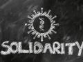 AKTUALIZÁCIA - Prehľad opatrení pre zamestnávateľov a SZČO v súvislosti s vyhlásenou mimoriadnou situáciou