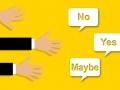 Nesúlad pozvánky a predmetu valného zhromaždenia z pohľadu (ne)platnosti uznesenia valného zhromaždenia