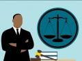 Prípustnosť plnej náhrady trov konania pri čiastočnom úspechu v spore