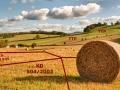 Aktuálna novela zákona o nájme poľnohospodárskych pozemkov