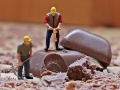Forma a obsah pokynu k zabezpečeniu bezpečnosti a ochrany zdravia pri práci