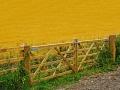 Pripravované obmedzenia pri prevodoch poľnohospodárskych pozemkov