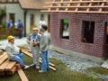 Nárok objednávateľa na náhradu škody v prípade neodstránenia vád diela