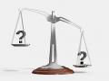 Plynutie lehoty na podanie meritórnej žaloby pri nariadení neodkladného opatrenia