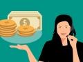 Telefonická porada medzi advokátom a klientom ako úkon právnej služby