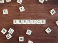 Zverejňovanie súdnych rozhodnutí a ustálená súdna prax