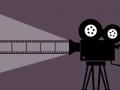 Prípustnosť súkromného videozáznamu v správnom trestaní