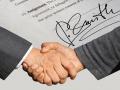 Inkorporačná klauzula a obligatórne náležitosti zmluvy