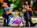 K výkladu daňových (poplatkových) predpisov
