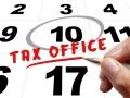 K rozsahu dokazovania a nevykonaniu dôkazov v daňovom konaní