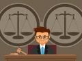 Duplicitné posúdenie zaujatosti sudcu v dovolacom konaní