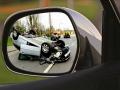 Nedanie prednosti v jazde vs. prekročenie maximálne povolenej rýchlosti
