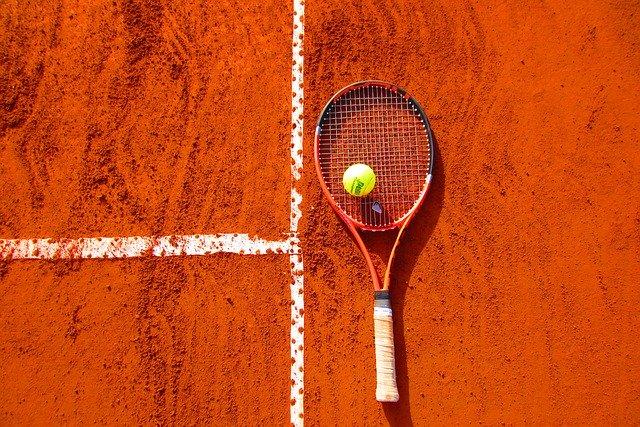 tennis-1671852_640.jpg
