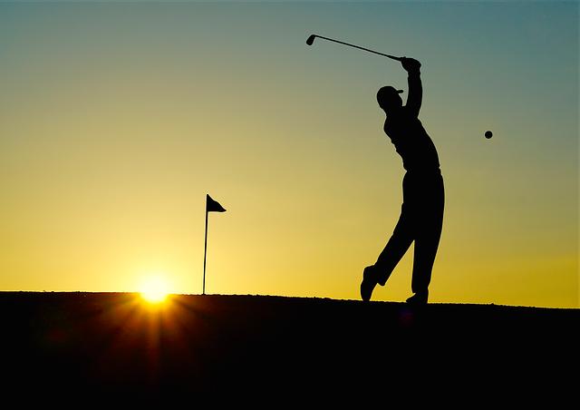 golf-787826_640.jpg