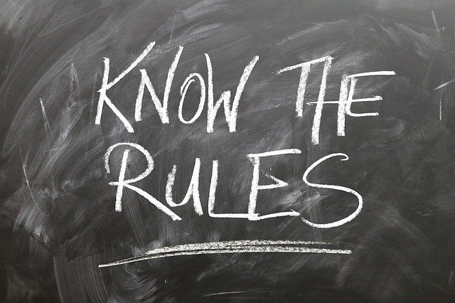 rules-1752415_640.jpg
