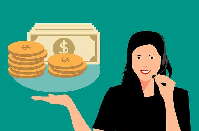 financial-advisor-3318769_640.jpg