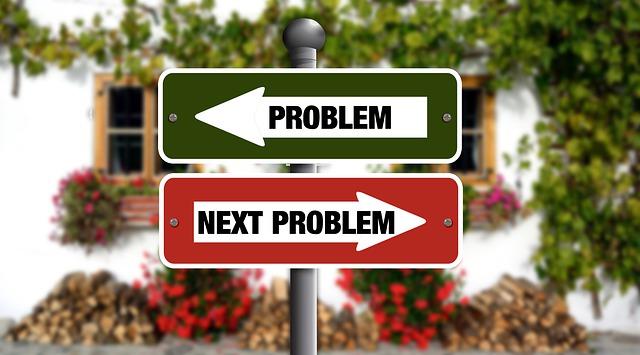 problem-5464444_640.jpg
