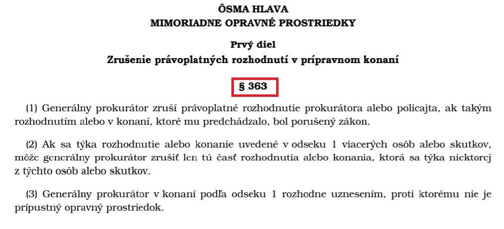 §363.jpg